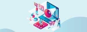 ABC Digital Agency | Digital Marketing Agencies | Digital Marketing Agency, a Digital Era