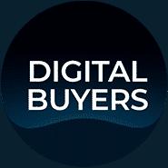 ABC Digital Agency   Digital Marketing Agency