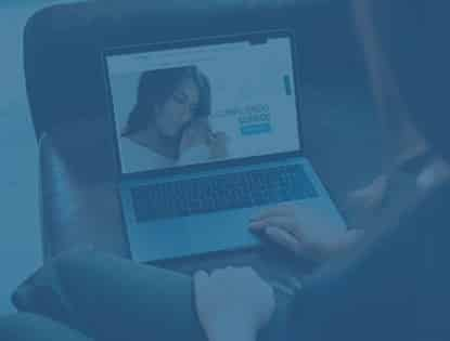 ABC Digital Agency | Clients