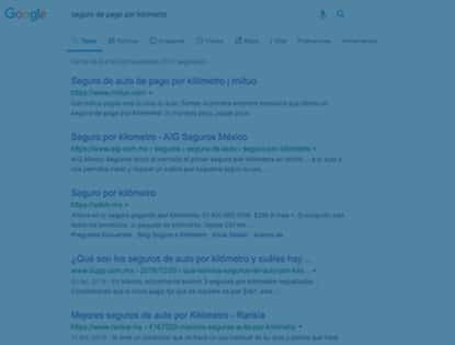 ABC Digital Agency | MIITUO