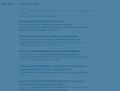 ABC Digital Agency | Unila