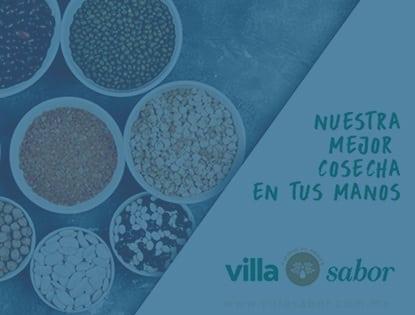 Villa-sabor