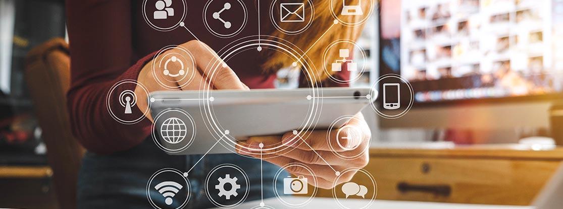 Essential Strategies Of Digital Marketing Agencies