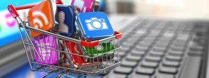 ABC Digital Agency | Digital Agency Marketing | Learn More About Digital Marketing