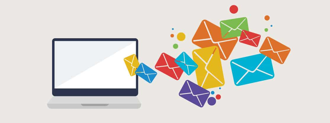 What Is Email Marketing? | Digital Marketing Agency