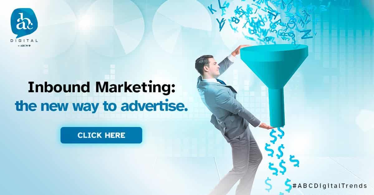 ABC Digital, The Best Inbound Marketing Agency