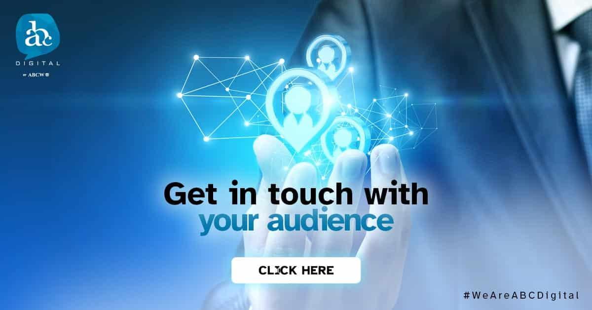Benefits Of Social Media | Social Media Agency