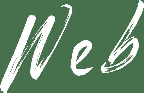 Agency Creative ABC Digital Web Design