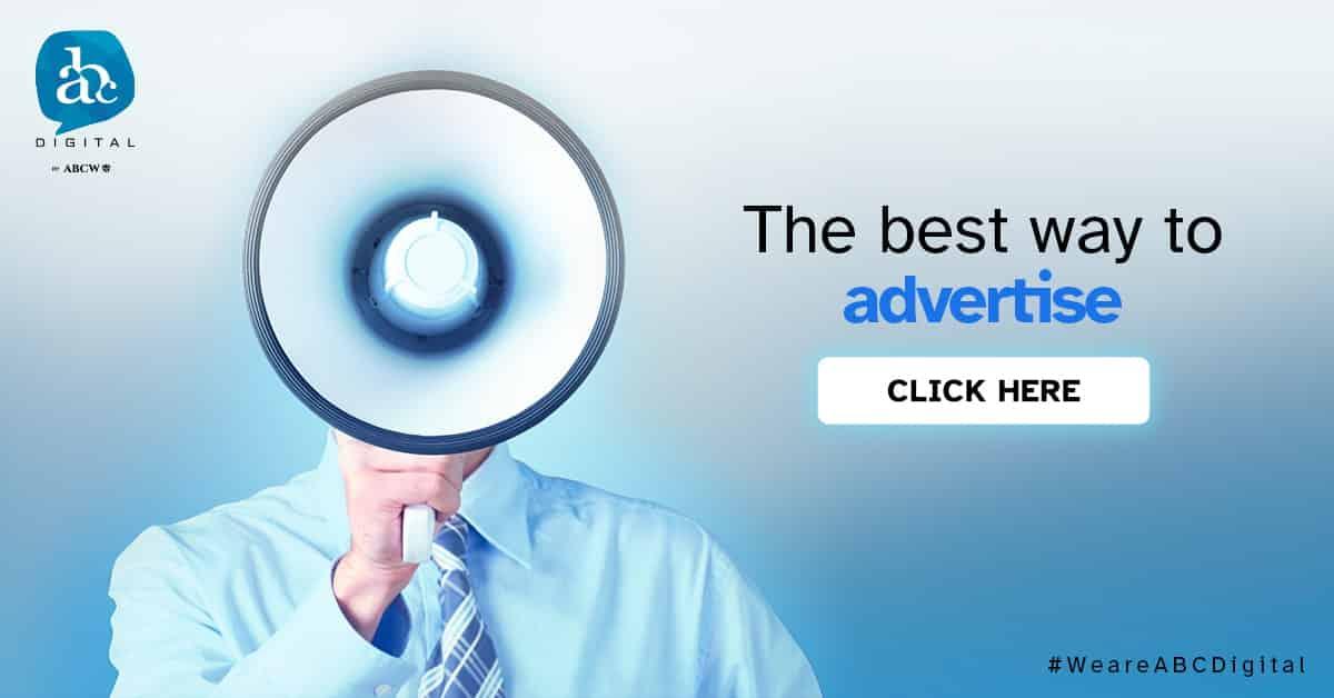 What Is Online Advertising? | Digital Marketing Companies