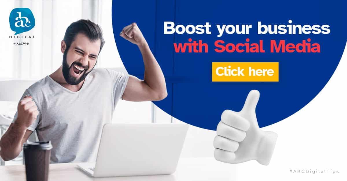 What Is Social Media? | Digital Marketing Agency