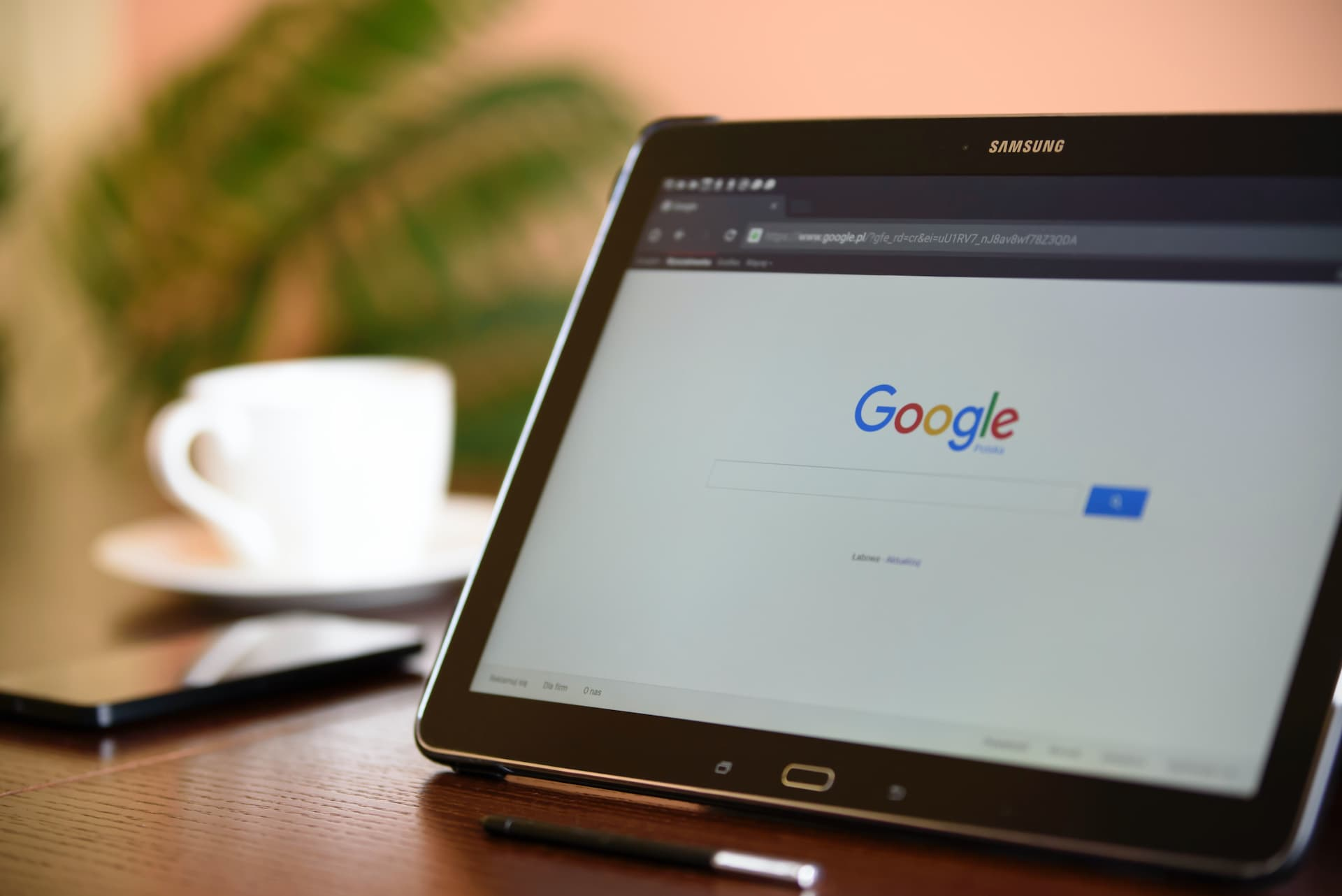 5 Common Mistakes Of Google Ads Campaigns   Digital Marketing