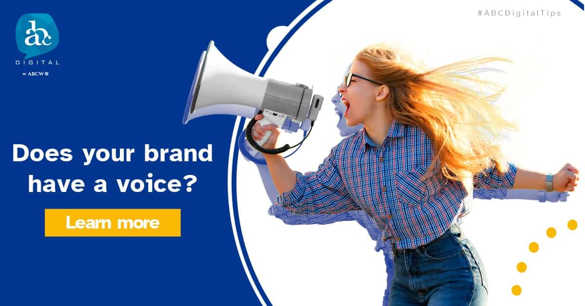 How to Define Your Brand's Tone of Voice?