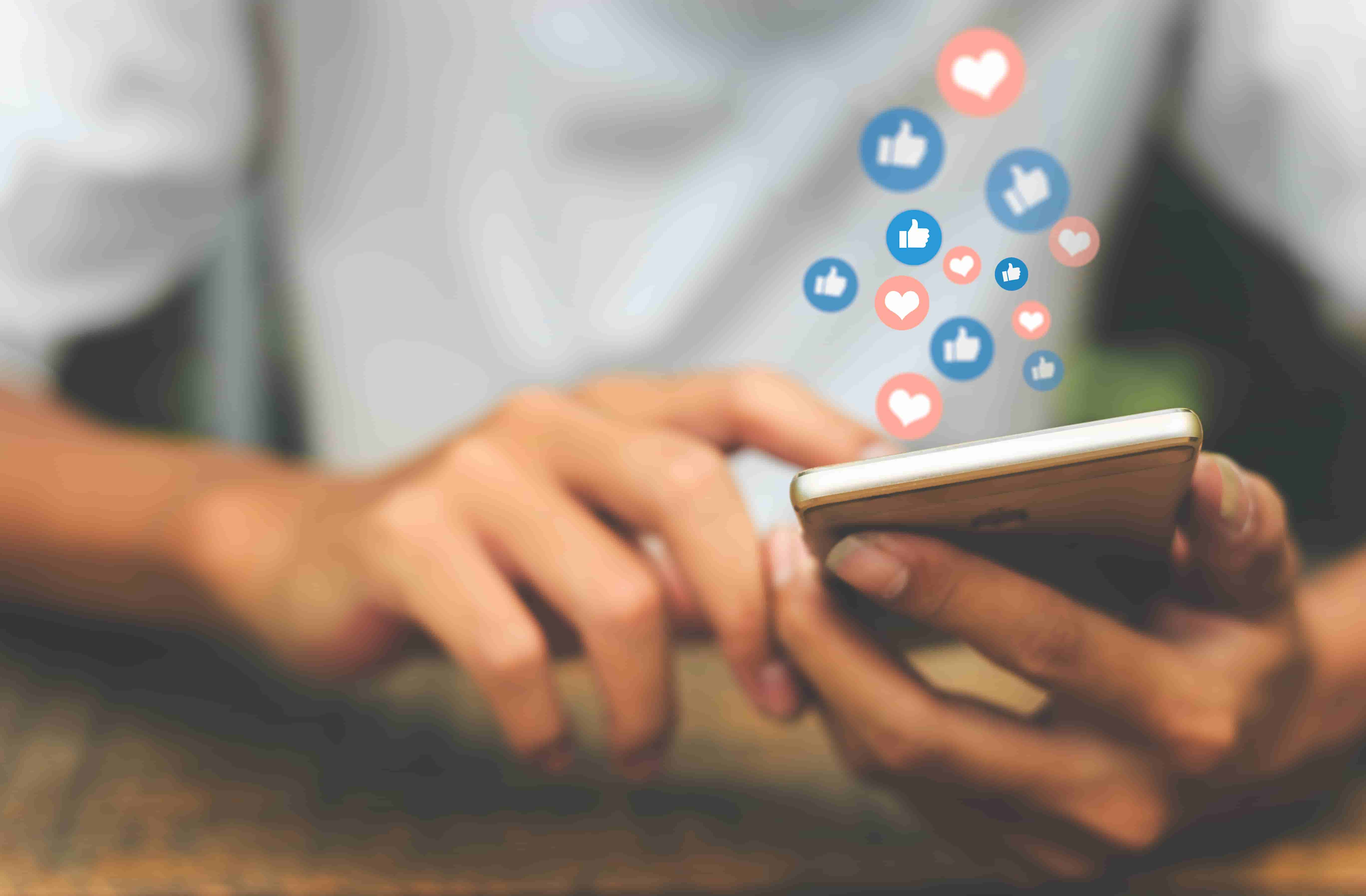 How to Choose The Perfect Social Media for Your Brand?