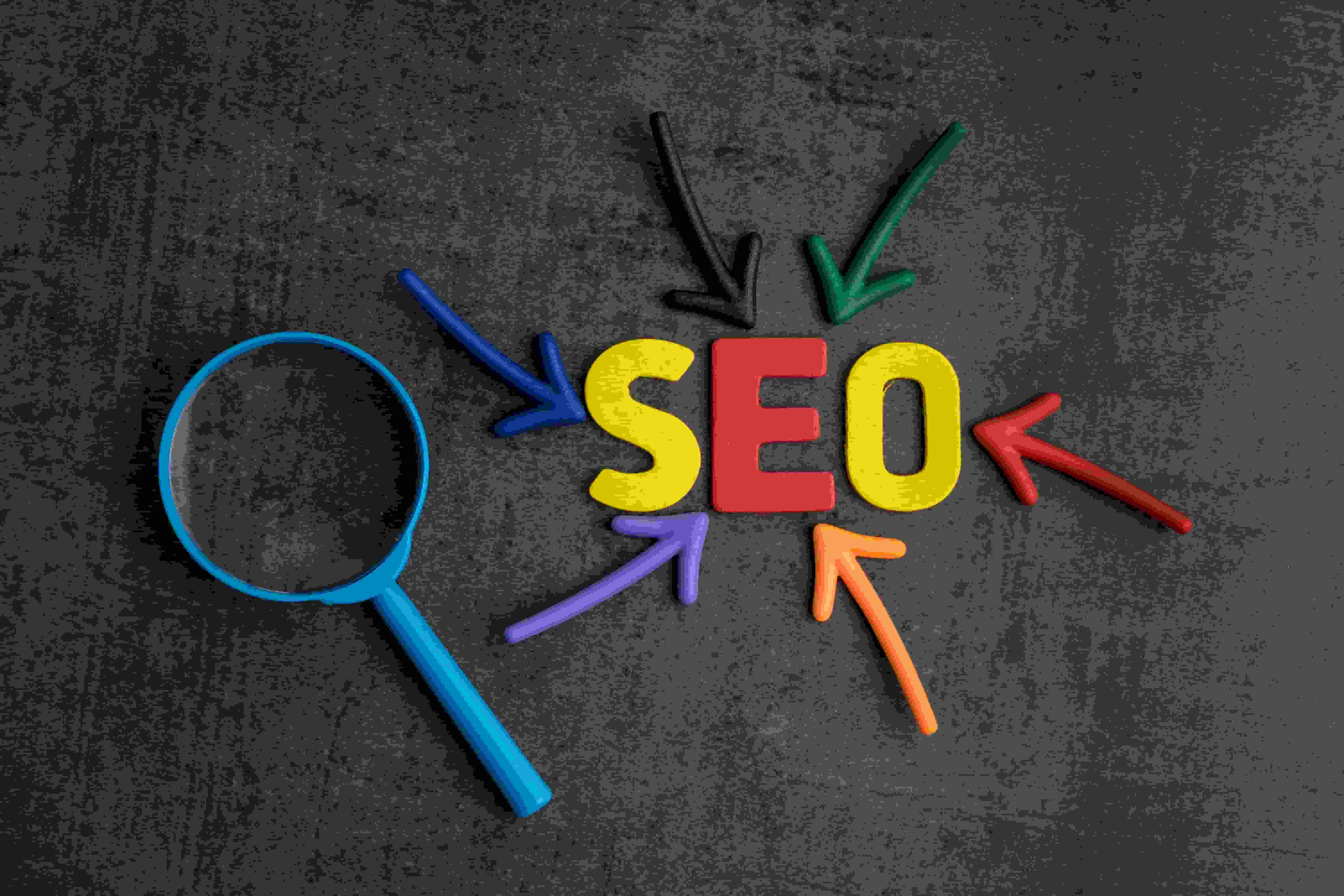 Some SEO Secrets to Imitate from Big Companies