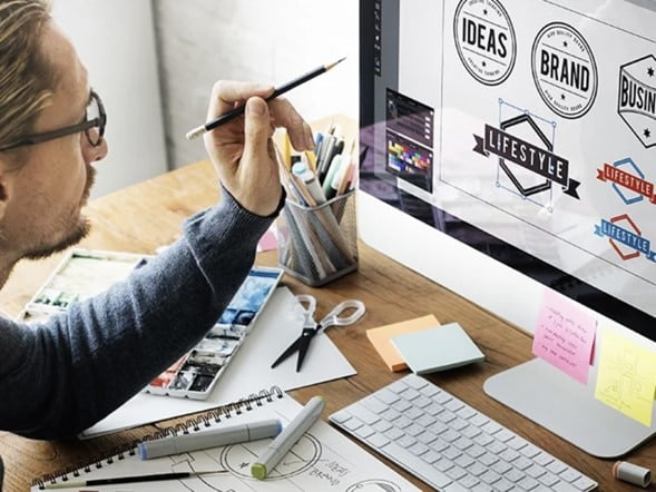 What Does a Branding Agency Do?