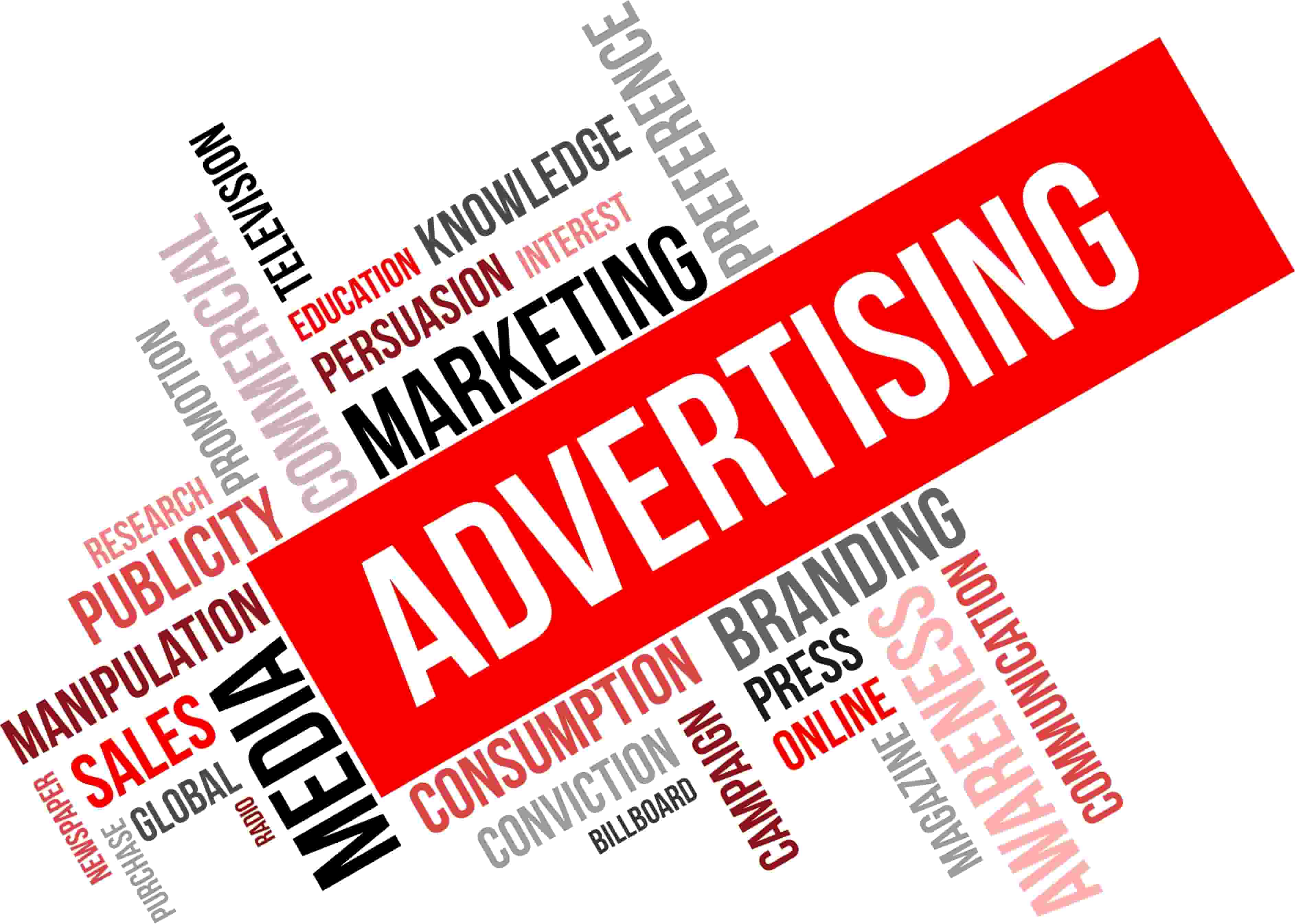 Do You Want to Make the Best Marketing Advertising Ever?
