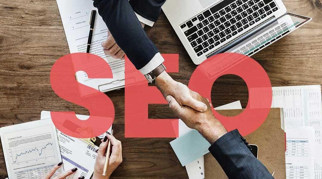 Grow your brand with the benefits of SEO Companies