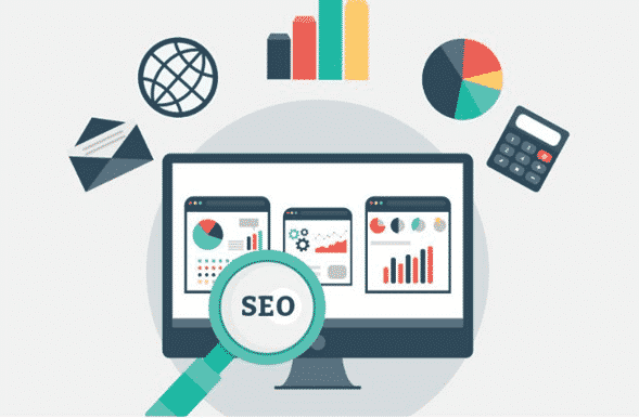 Understanding SEO: what does it mean?