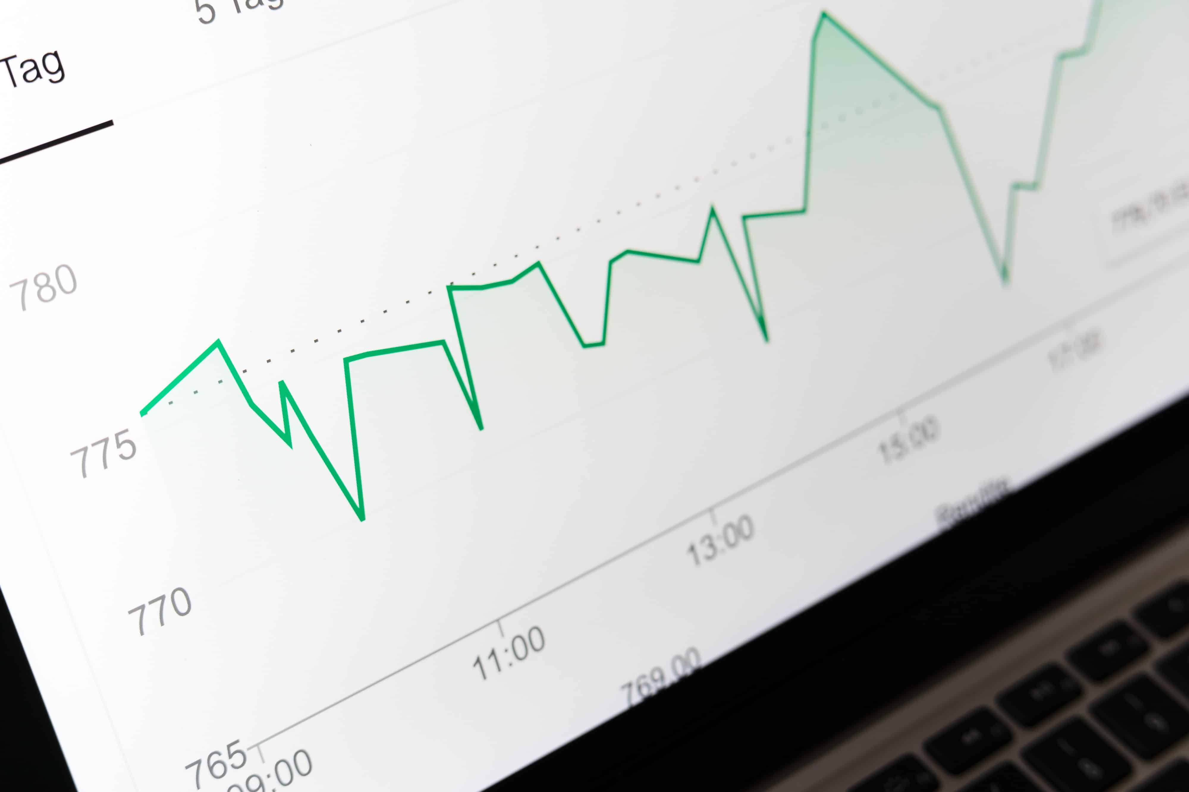 Choosing the right Analytics Agency for your business