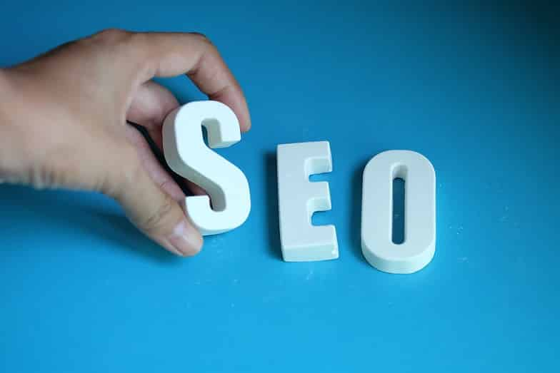 Digital Marketing | What is On-Page SEO?