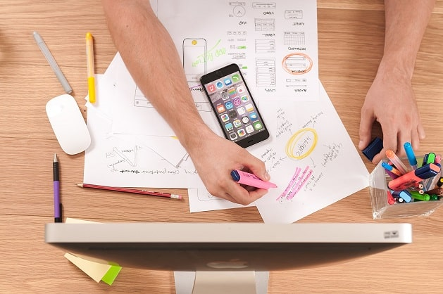Get Your Own Website With A Digital Web Design Agency