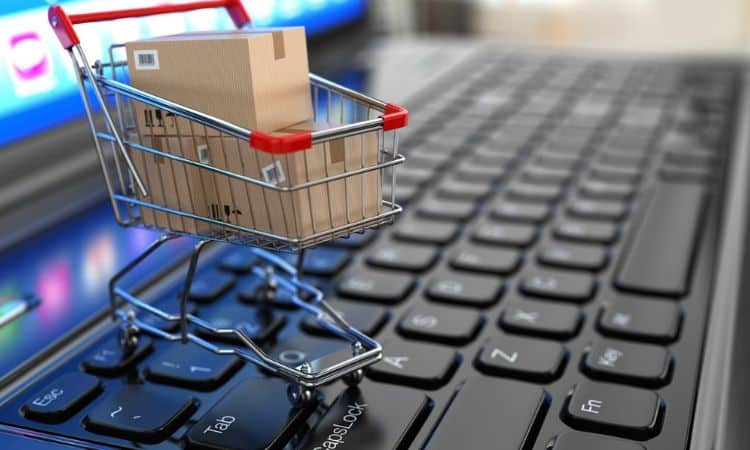 Why Should You Start Developing Your E-Commerce?